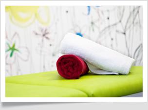 praxis f r physiotherapie christoph glunk schillerstra e 5 78048 villingen schwenningen. Black Bedroom Furniture Sets. Home Design Ideas